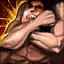 Skill icon kung fu master 0-4-6.png
