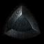 EquipGem 1Phase Black.png