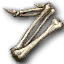 Gather bone pheasantwing Refined.png