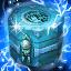 Grocery Soul Box 2-3.png