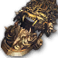 Weapon GT 020158 col1.png