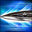Skill icon swordmaster 1 61.png