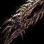 Icon for Profane Lynblade.