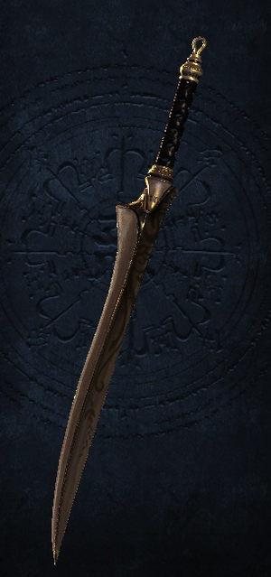 Crafted Raw Iron Sword Info.png