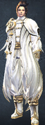 Lotus Jin male.png