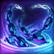 Skill Icon Warlock 0 08.png