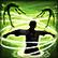 Skill Icon Warlock 0 14.png