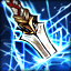 Skill icon blademaster 1 5.png