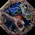 EquipGem LegendLynSW3.png