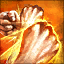 Skill icon kung fu master 0-0-4.png
