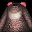 Cat Cloth 0035 col1.png