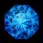 EquipGem 6Phase Blue.png