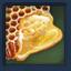 Icon for Golden Honey.