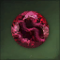 Icon for Cinderlands Silicate.