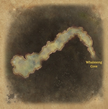 Tainted grotto map.png