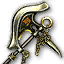Weapon TA 110012 col2.png