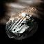 Achieve Faction Chowon Meteor.png