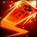 Skill Icon Warlock 0 02.png