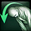PCSocial Icon 00 17.png