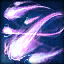 Skill Icon ForceMaster 0 09.png