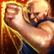 Skill icon kung fu master 1-2-5.png