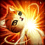 Skill icon summoner farewell.png