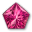 EquipGem 3Phase Pink.png