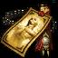 Icon for Bruiser Emblem.