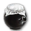 Gather hardboiled pot.png
