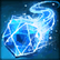Skill Icon ForceMaster 0 10.png