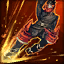 Skill icon assassin 00-6-3.png