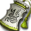 Icon for Glory Soul Badge (KFM).