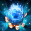 Skill Icon ForceMaster 1 03.png