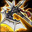 Skill icon - Destroyer - Wedge.png