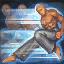 Skill icon kung fu master 1-1-0.png