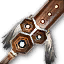 Weapon DG 120015 col2.png