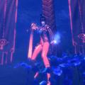 Wraithbloom Warden.png