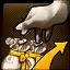 Actionkey Icon 00-4-1.png