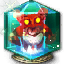 Icon for Infernal Pet.