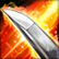 Skill icon blademaster 0 19.png