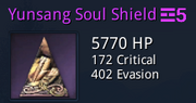 Yunsang Soul Shield 5.png