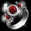 Acc Ring BaekChung 5-2Phase.png