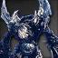 Achieve Combat PaCheon KillBoss2.png