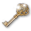 Gold key.png