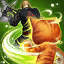 Skill icon summoner swoosh.png