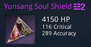 Yunsang Soul Shield 2.png