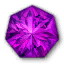 EquipGem 5Phase Purple.png