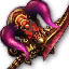 Weapon DG 120058 col2.png