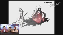 Dark Lyn 2.jpg
