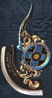Ivorymoon Gauntlet Preview.png
